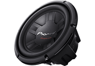 PIONEER TS-W 261 S4 Subwoofer Passiv
