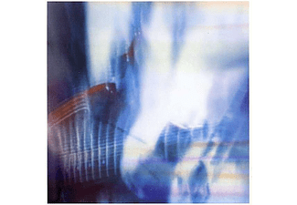 My Bloody Valentine - EP's 1988-1991 (CD)