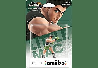 Nintendo Amiibo, Little Mac (1067966)