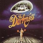 The Darkness - Permission To Land [Vinyl] jetztbilligerkaufen