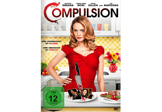 Compulsion [DVD]