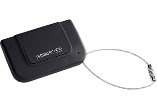 TERRATEC Protect Mobile