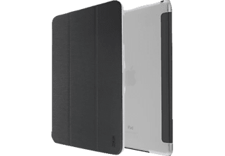 ARTWIZZ SmartJacket®, Bookcover, iPad Air 2, 9.7 Zoll, Schwarz