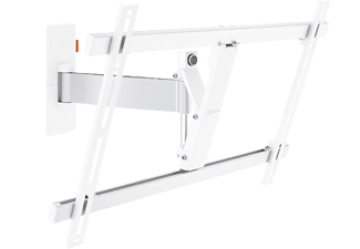 VOGELS WALL 2325 Wit