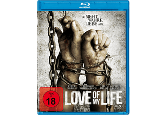 Love of my Life [Blu-ray]