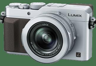 Panasonic Lumix DMC-LX100 EG-S