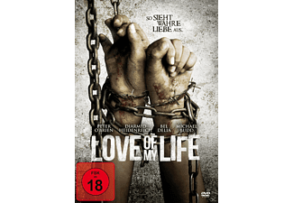 Love of my Life [DVD]