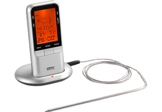GEFU 21850 Bratenthermometer