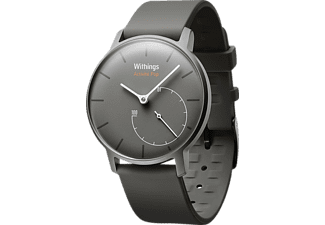 WITHINGS Activité Pop Grå