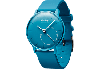 WITHINGS Activité Pop Blå