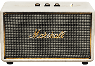 MARSHALL Acton BT - Vit