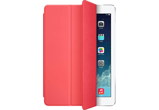 APPLE Smart Cover iPad Air - Rosa
