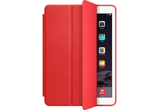 APPLE Smart Case iPad Air - Röd