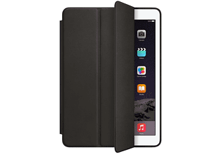 APPLE Smart Case iPad Air - Svart
