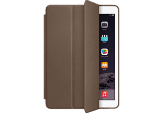 APPLE Smart Case iPad Air - Brun