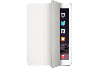 APPLE Smart Cover iPad Air - Vit