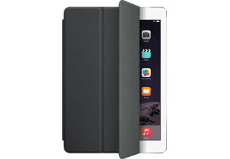 APPLE Smart Cover iPad Air - Svart