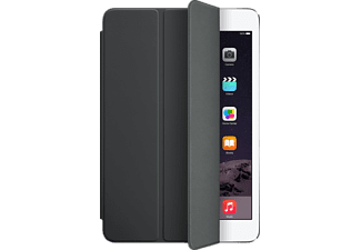 APPLE iPad Mini Smart Cover - Svart
