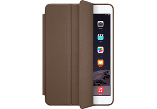 APPLE Smart Case iPad Mini - Brun