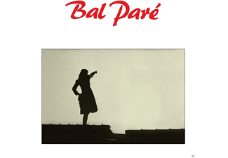Bal Paré - Early Recordings [Vinyl]