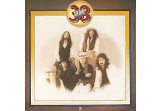38 Special - The Legends Of Rock - 38 Special - (CD)