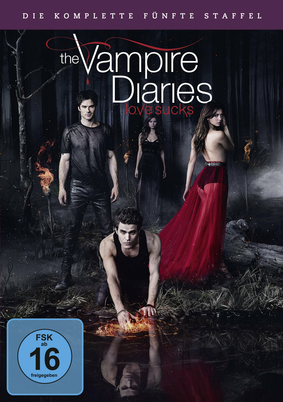 vampire diaries staffel 5 kostenlos