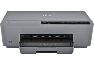 HP Officejet 6230 ePrinter