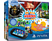 SONY PS Vita WiFi Konsole 8GB inkl. Heroes Mega Pack