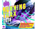 VARIOUS - Running Trax 2015 [CD]