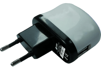 CRYPTO Charger Travel Power 100 - (W001366)
