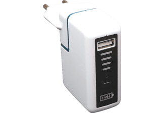 CRYPTO Charger Travel Power Pack 100 - (W002516)