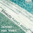 Jeroen Van Veen - The Best Of-Solo Piano Music [CD] jetztbilligerkaufen