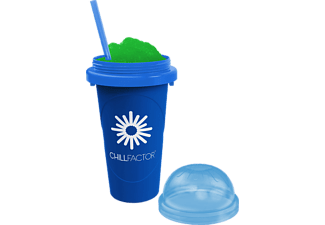 CHILLFACTOR 1689, Slush Maker