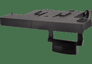 hama 115475 tv und wandhalterung v3 f r kamera g nstig bei saturn kaufen. Black Bedroom Furniture Sets. Home Design Ideas