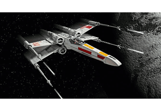 REVELL 06690 X-Wing Fighter