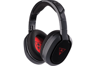 TURTLE BEACH Ear Force Recon 100