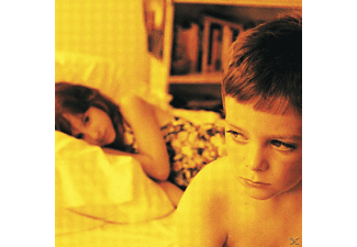 Afghan Whigs - Gentlemen - (CD)