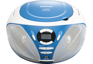 lenco cd player scd 39 mediamarkt. Black Bedroom Furniture Sets. Home Design Ideas