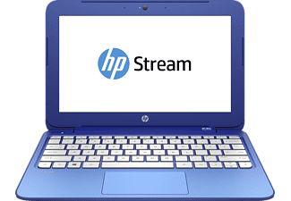 HP Stream 11-D085ND