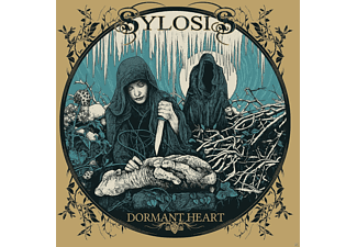 Sylosis -  Dormant Heart [Βινύλιο]