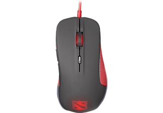 STEELSERIES Rival Dota2 Edition Maus