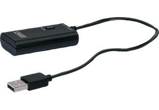 SCHWAIGER KHTRANS 513 Bluetooth Adapter