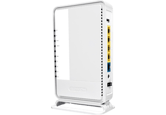 SITECOM WLR-5002 WLAN-AC-Router