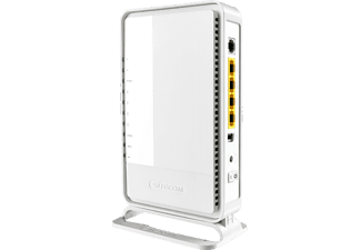 SITECOM WLM-4601 X4 N300, WLAN-Modem-Router, Router