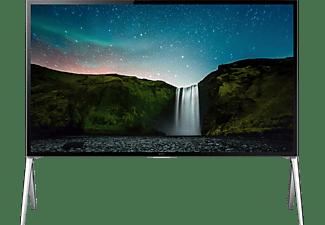 sony kd 85x9505b 85 zoll 4k uhd tv triluminos motionflow. Black Bedroom Furniture Sets. Home Design Ideas
