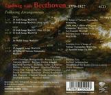 Various - Folksong Arrangements [CD] jetztbilligerkaufen