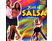 Los Latinos - Best Of Salsa [CD]