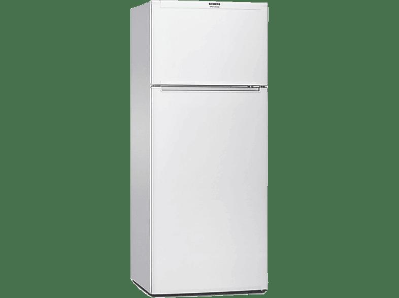 SIEMENS KD53NNW20 οικιακές συσκευές ψυγεία ψυγεία δίπορτα οικιακές συσκευές   offline ψυγεία ψυγεί