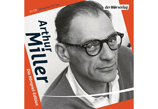 threater review arthur asher miller Kelly miller was johns hopkins university's first  arthur miller's  threater review arthur asher miller theme of status in daisy miller the crucible by.