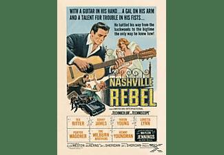 nashville rebel musikdvd amp bluray dvd media markt